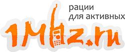 1mhz.ru